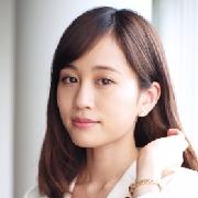 前田敦子さん「もうちょっと…」 元グラビアアイドル役