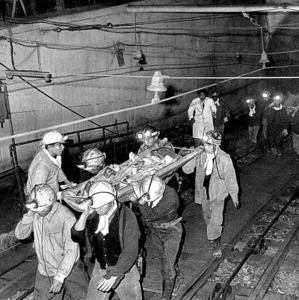 三井三池炭鉱の画像 p1_38