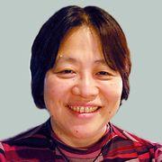 水野紀子さん