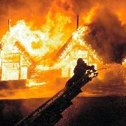 ミャンマーの老舗ホテルで火災 日本人男性らの遺体