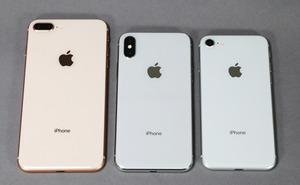 AS20171103000073 commL - iPhone X、これまでと何が違う?