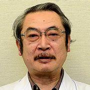 幸野健さん