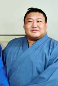 「貴ノ岩無料写真」の画像検索結果