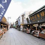 寅さん舞台の葛飾柴又、重要文化的景観に 文化審議会