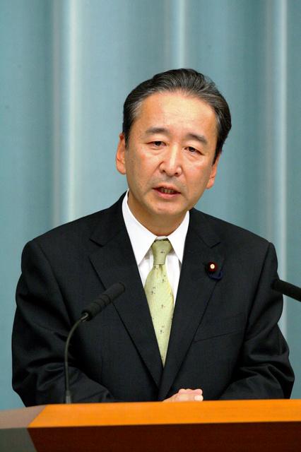 鴨下・自民石破派会長代理「石破は総裁選に必ず出る」:朝日新聞デジタル