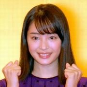 朝ドラ100作目、広瀬すずさんがヒロイン NHK発表