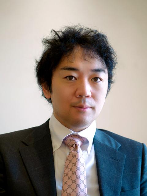 桜井武・筑波大国際統合睡眠医科学研究機構教授