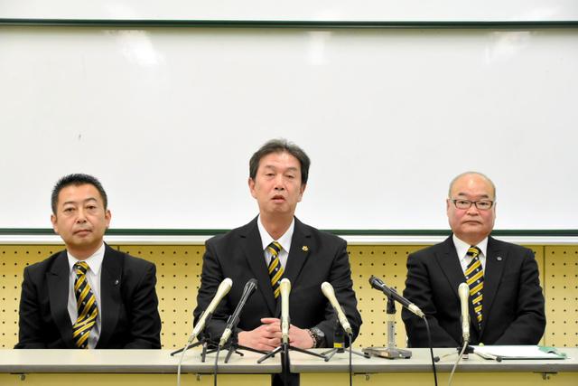 http://www.asahicom.jp/articles/images/AS20171210001321_comm.jpg