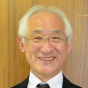 菅野敦さん