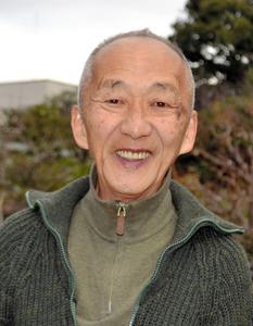 先代ソニーのアイボの生みの親、土井利忠さん