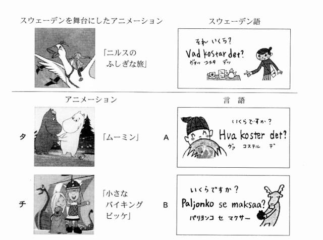 1711029595 135: 【没個性】 ロングセラー定番商品マニア 【庶民的】 (1001)