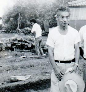 訪日客が見た日本の「地獄」