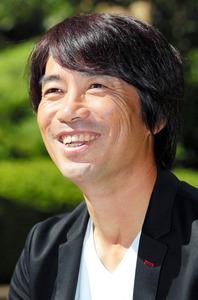 世界に離される日本、Jの指導者カギ