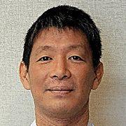 新田清一さん