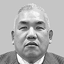 スポーツ社説担当・西山良太郎