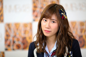 気持ち強く あれば扉開く 石田優美さん