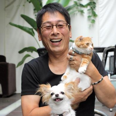 俳優の大杉漣さんが死去 ドラマ撮影後、腹痛訴え搬送