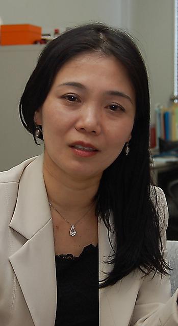緒方桂子・南山大法学部教授
