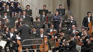 「クラシック音楽館」