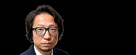 社会部・木村司