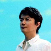 福山雅治さん、出身地・長崎の島々をPR 魅力を動画で