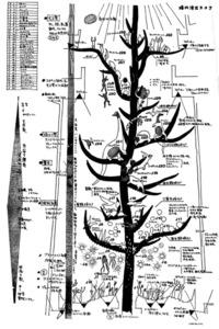 太陽の塔48年ぶり内部公開へ「岡本太郎の哲学再現」