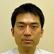 松田弘道さん