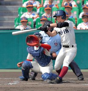 和歌山 高校野球