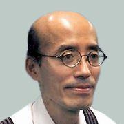 論説副主幹・田中雄一郎