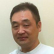 和田簡一郎さん