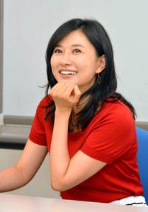菊川怜の画像 p1_33