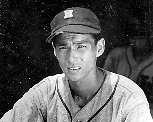 「ジャイアンツキラー」と呼ばれた阪急時代の今西錬太郎投手