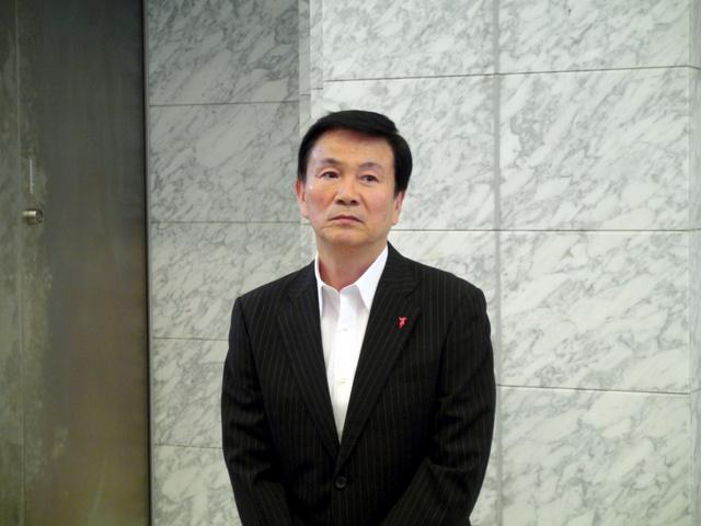 森田健作の画像 p1_12