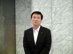 森田健作の画像 p1_5