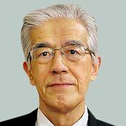 油井大三郎さん