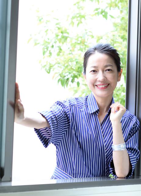 羽田美智子の画像 p1_36
