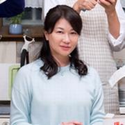 山田洋次監督「主婦への賛歌」 86歳、自省こめ映画