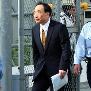 籠池夫妻、保釈される 大阪地裁が準抗告を棄却