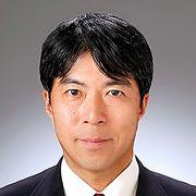海老沢元宏さん