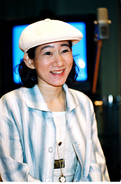 矢島晶子の画像 p1_25