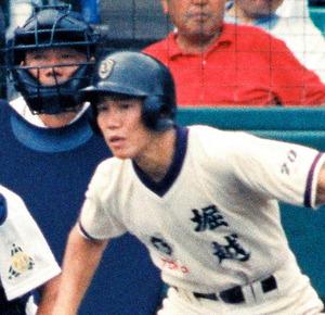 吉岡雄二の画像 p1_20
