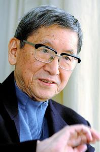 日高六郎さん、101歳で死去 ベトナム反戦の社会学者:朝日新聞 ...