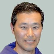 吉田良治さん