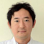 中島健一郎さん