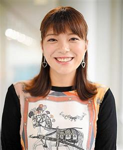 三谷紬の画像 p1_30