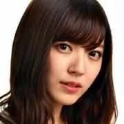 アイドルから「15年目の新人」に 注目のソロアルバム