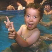 「温かいね」被災者向けに風呂開放の動き 大阪北部地震