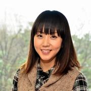 俳優の玉木宏さん、木南晴夏さんと結婚へ ドラマで共演
