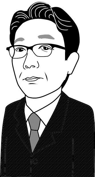 多賀谷克彦編集委員