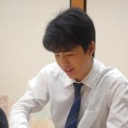 藤井七段、15歳最後を白星で飾る あす16歳の誕生日
